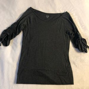 3/4 length sleeve T-Shirt